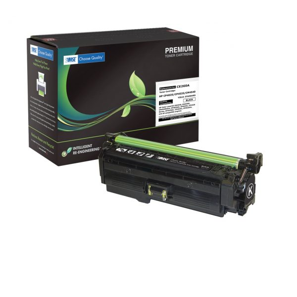 HP-CE260A-647A-Black-Toner-Cartridge