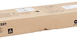Sharp-MX51NTBA-Black-Laser-Toner-Cartridge-OEM