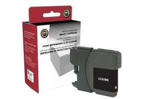 brother-lc61bk-black-ink-cartridge