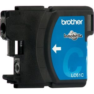 brother-lc61c-cyan-ink-cartridge