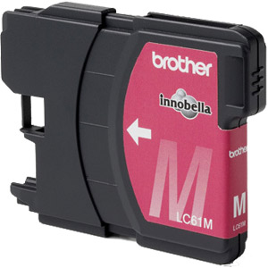 brother-lc61m-magenta-ink-cartridge