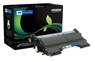 brother-tn-450-tn-420-tn-2220-laser-toner-cartridge-by-protech
