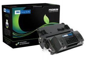 HP-CE390X-High-Yield-Black-Toner-Cartridge