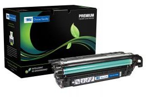 HP-CF320A-652A-Black-Toner-Cartridge
