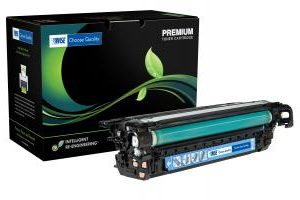 HP-CF331A-654A-Cyan-Toner-Cartridge