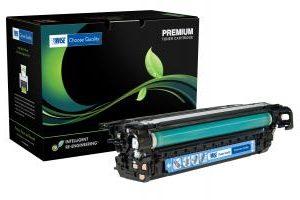 HP-CF321A-653A-Cyan-Toner-Cartridge