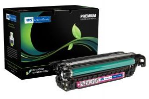 HP-CF323A-653A-Magenta-Toner-Cartridge