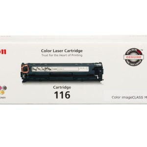 canon-116-black-laser-toner-cartridge