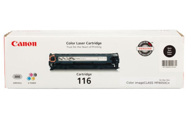 canon-116-black-laser-toner-cartridge