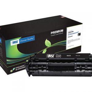HP-305A-CE410A-Black-Laser-Toner-Cartridge