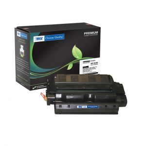 hp-80a-cf280a-black-laser-toner-cartridge-by-mse