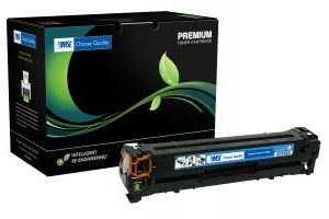 hp-cb541a-hp-125a-cyan-laser-toner-cartridge