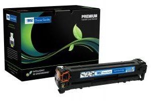 hp-cb541a-hp-125a-cyan-laser-toner-cartridge