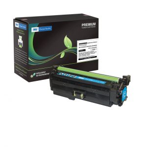 hp-ce261a-648a-cyan-laser-toner-cartridge-by-mse