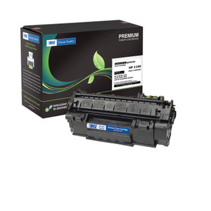 hp-q5949a-laser-toner-cartridge-by-mse