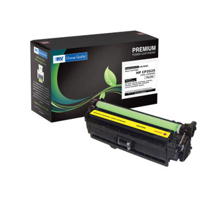 HP-CE252A-504A-Yellow-Laser-Toner-Cartridge