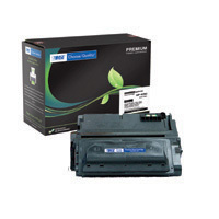DKC-42X-Black-Toner-Cartridge