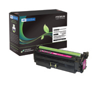 HP-CE263A-648A-Magenta-Laser-Toner-Cartridge