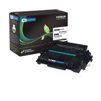 HP-CE255A-HP 55A-Toner-Cartridge