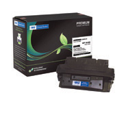 HP-C8061X-High-Yield-Laser-Toner-Cartridge