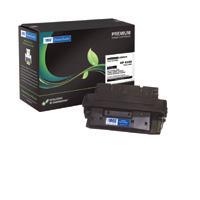 HP-C8061X-High-Yield-Laser-Toner-Cartridge