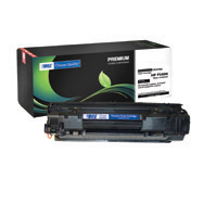 HP-CE278A-HP 78A-Toner-Cartridge