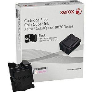xerox-colorqube-8870-black-ink-stick