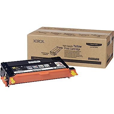 Xerox-Phaser-6180-High-Yield-Cyan-Toner-Cartridge-OEM
