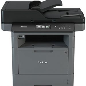 brother-dcp-l5600dn-printer