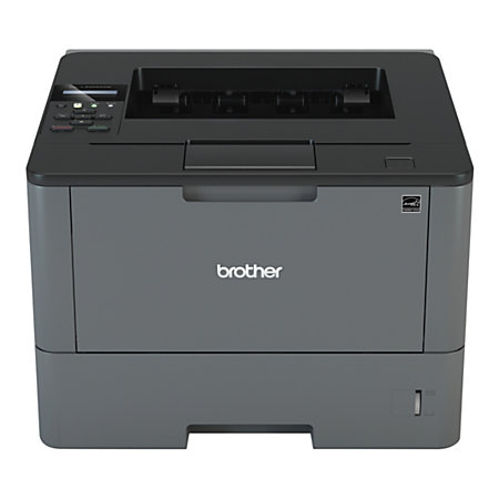 brother-hl-l5200dw-printer