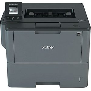 brother-hl-l6300dw-printer