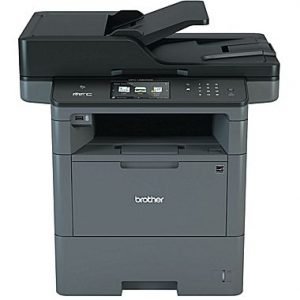 brother-mfc-l6800dw-printer