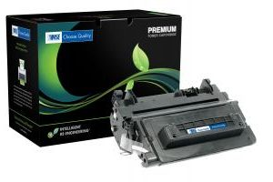 HP-CE390A-Black-Toner-Cartridge