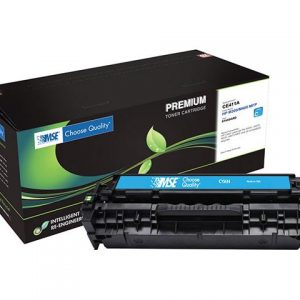 HP-305A-CE411A-Cyan-Laser-Toner-Cartridge
