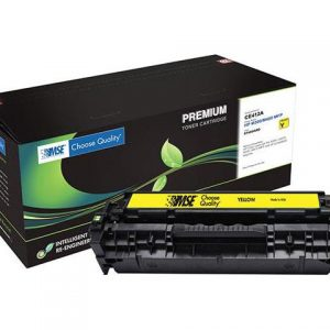 HP-305A-CE412A-Yellow-Laser-Toner-Cartridge