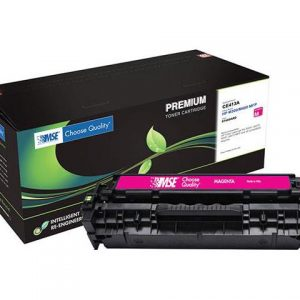 HP-305A-CE413A-Magenta-Laser-Toner-Cartridge