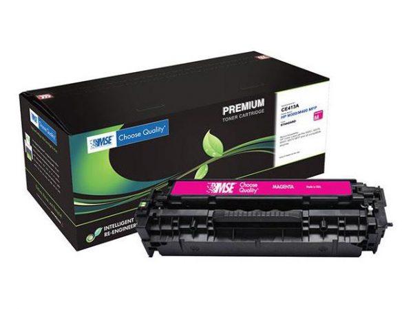 HP-305A-CE413A-Magenta-Laser-Toner-Cartridge