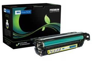 HP-CF332A-654A-Yellow-Toner-Cartridge