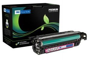 HP-CF333A-654A-Magenta-Toner-Cartridge