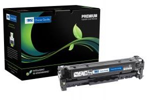 HP-312X-CF380X-Black-High-Yield-Laser-Toner-Cartridge