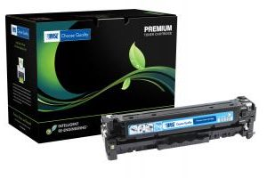 HP-312A-CF381A-Cyan-Laser-Toner-Cartridge