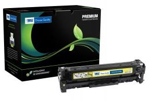 HP-312A-CF382A-Yellow-Laser-Toner-Cartridge