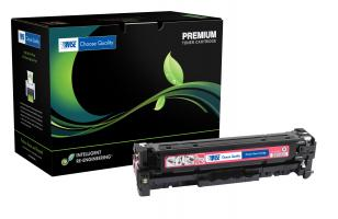 HP-312A-CF383A-Magenta-Laser-Toner-Cartridge