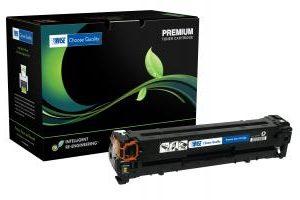 hp-cb5404a-hp-125a-black-laser-toner