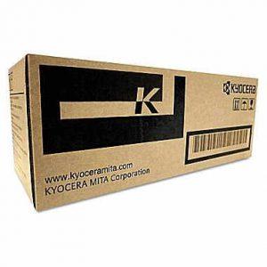 Kyocera-TK-352-Black-Toner-OEM