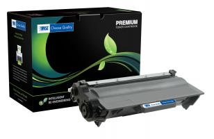 Brother-TN-750-High-Yield-Toner-Cartridge