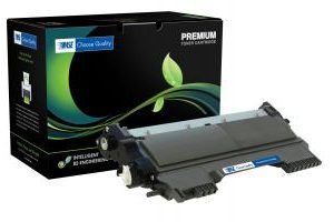 Brother-TN450-Black-Toner-Cartridge