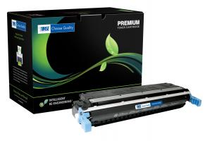 HP-C9730A-(645A)-Black-Toner-Cartridge