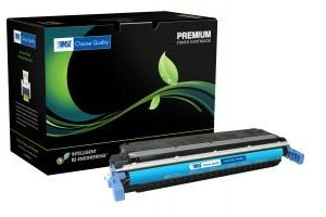 HP-C9731A-(645A)-Cyan-Toner-Cartridge