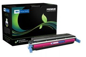 HP-C9733A-(645A)-Magenta-Toner-Cartridge